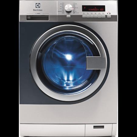professionele wasmachine technorette