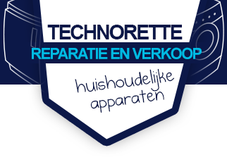 Informatie over Electrolux WE1100P Professionele wasmachine Electrolux WE1100P Professionele wasmachine voor 0.00