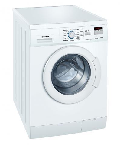 wm-14e247nl-siemens-7kg-wasautomaat-a