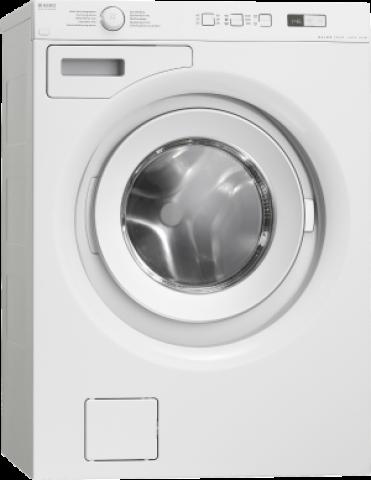 Asko wasmachine Malmö