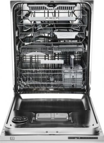 Asko wasmachine D5566XXL FI