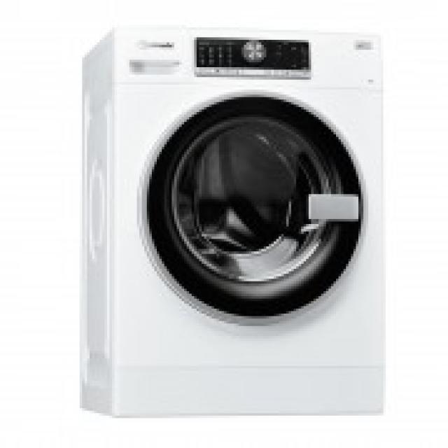 Bauknecht WA TREND 8281 ZEN Wasmachine