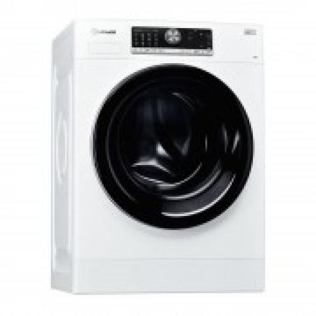 Bauknecht WA ECO 8285 ZEN Wasmachine