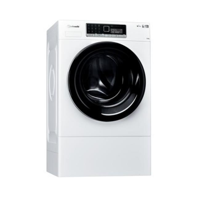 Bauknecht WA BIG 1236 KONN Wasmachine