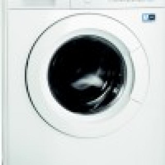 AEG LSPECIAL8 wasmachine