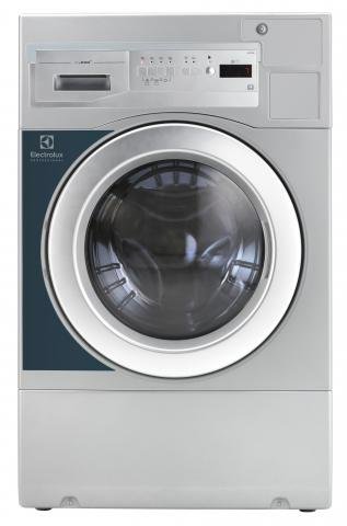 Electrolux WE1100P Professionele wasmachine