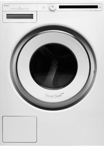 ASKO Classic Wasmachine   W2084C.W