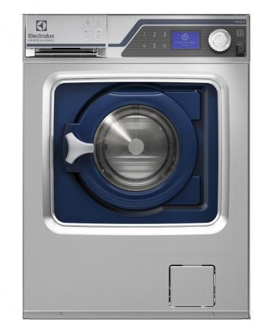 Electrolux Wasmachine WH6-6