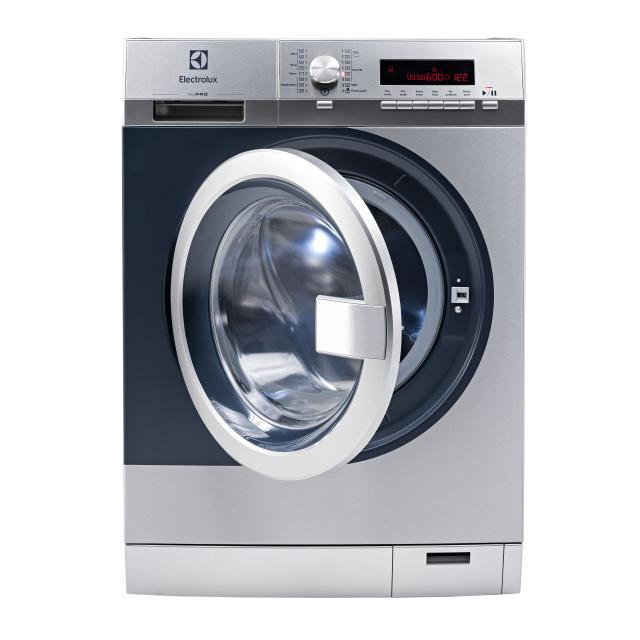 Electrolux WE170P myPro professionele wasmachine