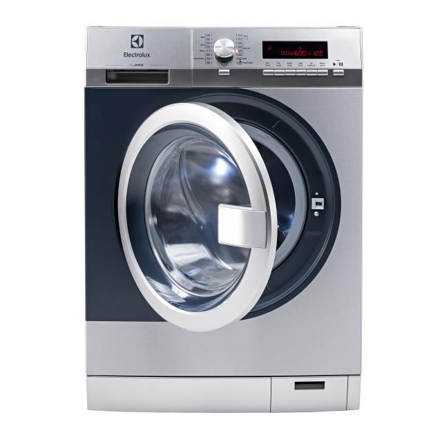 Electrolux WE170P myPro professionele wasmachine