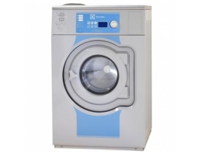 Electrolux W565H Professionele wasmachine