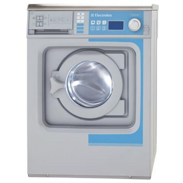 Electrolux W555H professionele wasmachine
