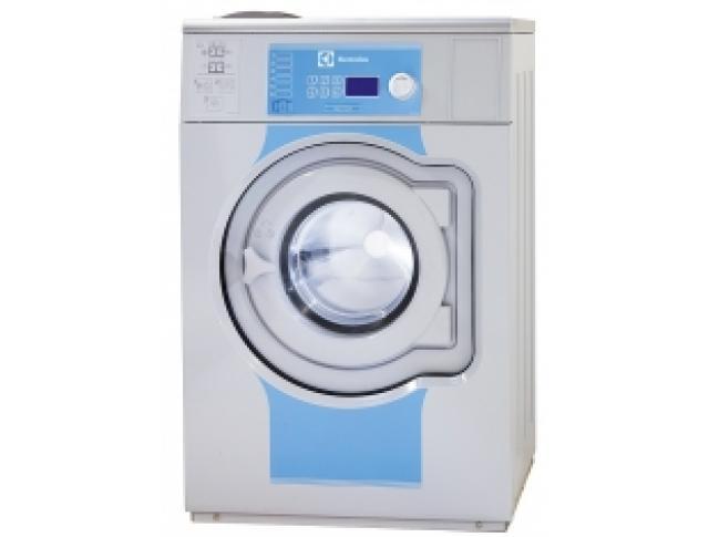 Electrolux W575H professionele wasmachine