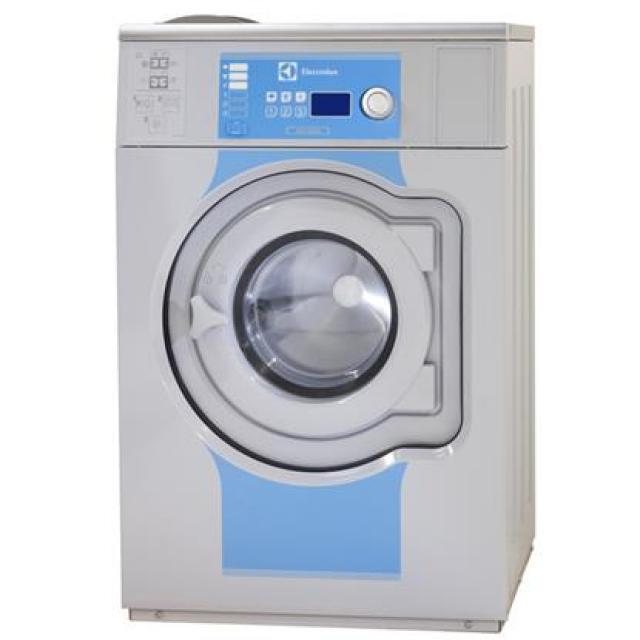 Electrolux W5105H Professionele wasmachine