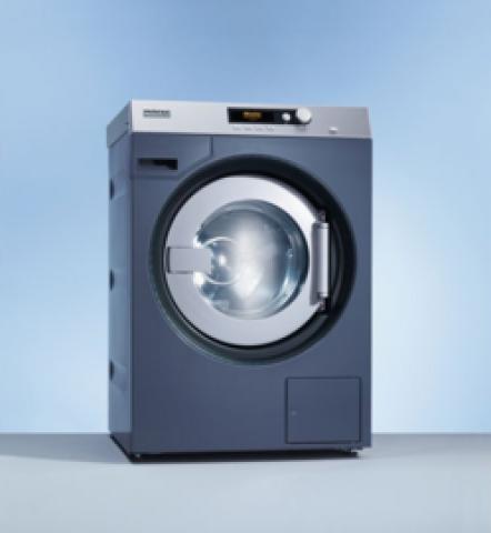 Miele PW 6080 LP OB Bedrijfswasmachine