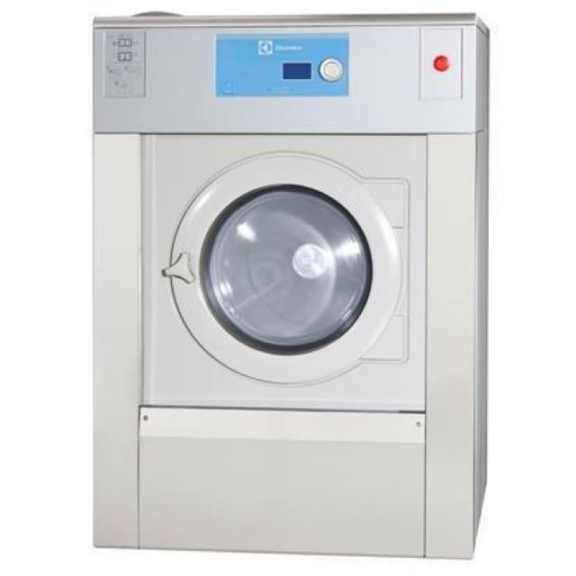 Electrolux W5130H Professionele wasmachine