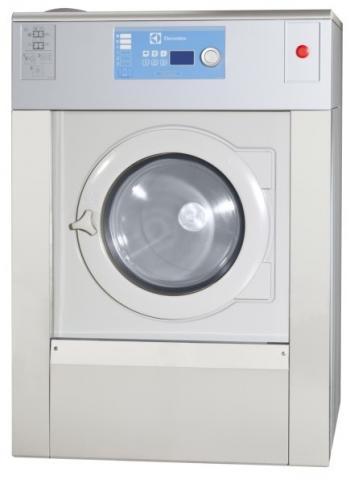 Electrolux W5240H Professionele wasmachine