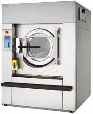 Electrolux W4400H, W4600H industriele wasmachine