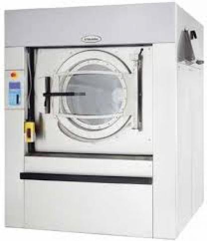 Electrolux W4850H, W41100H industriele wasmachine