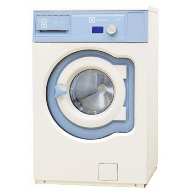 Electrolux PW9C Professionele wasmachine