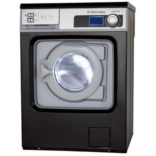 Electrolux Quickwash QWC professionele wasmachine