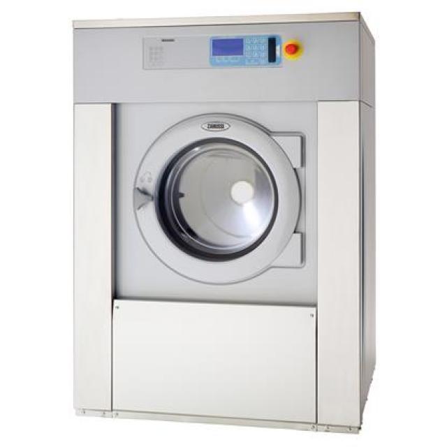 Electrolux W4180H professionele wasmachine
