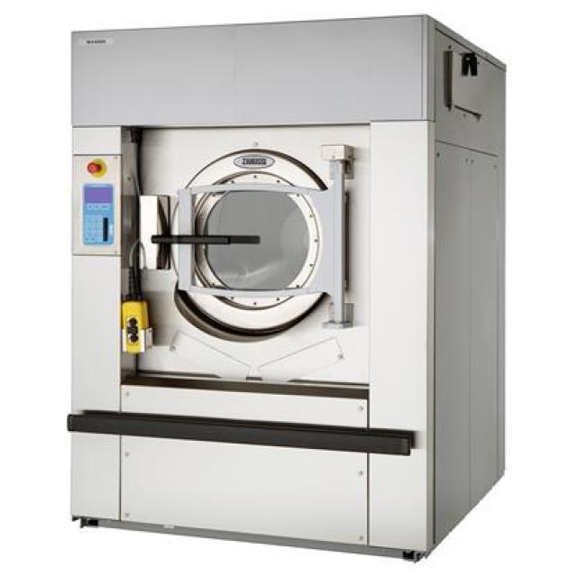 Electrolux W4400H industriele wasmachine