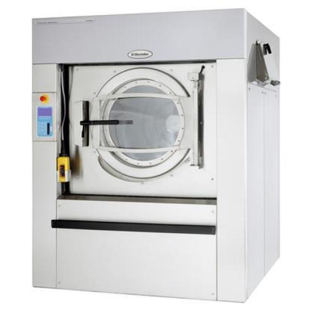 Electrolux W4850H industriele wasmachine