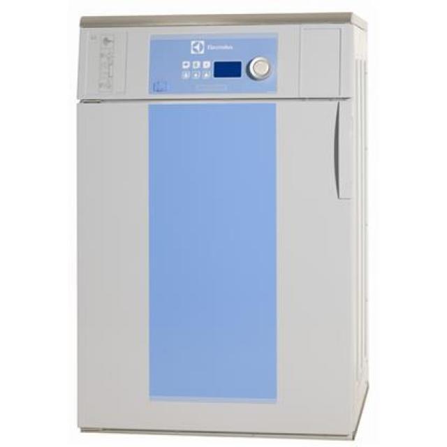 Electrolux T5190 professionele wasdroger