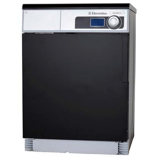 Electrolux QuickDry QDC professionele wasdroger