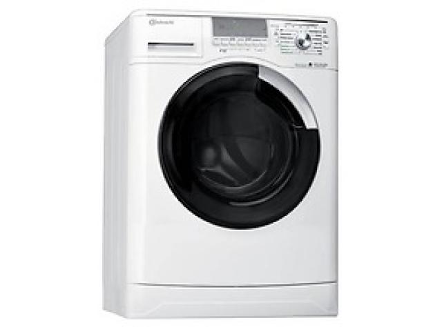 excellence-4570-bauknecht-7kg-wasautomaat-a