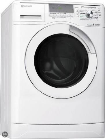 wak-2570-bauknecht-7kg-wasautomaat-a