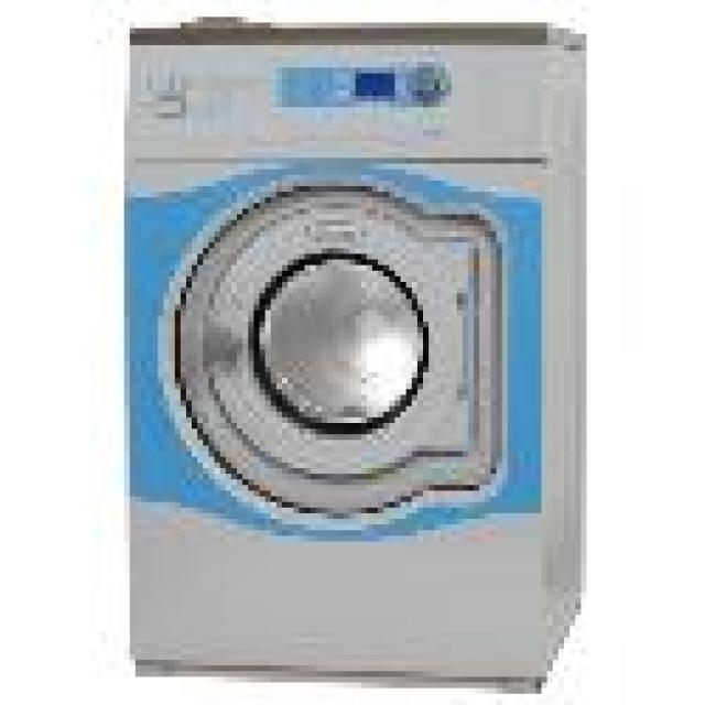Electrolux W465H Professionele wasmachine