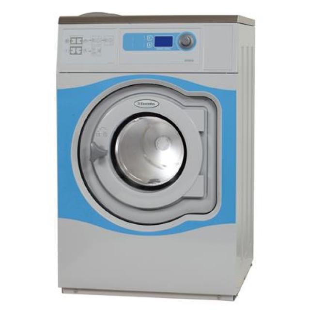 Professionele wasmachine W475H Electrolux