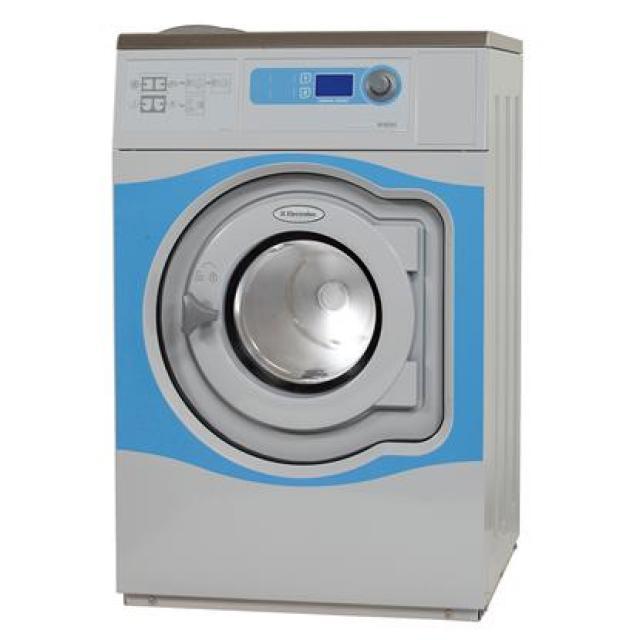 Electrolux W4105H Professionele wasmachine